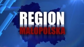 regionmalopolska