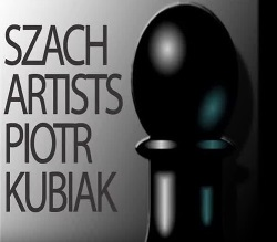 szachartists