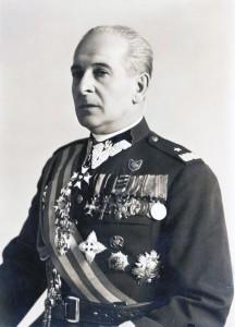 genbwieniawadlugoszowski