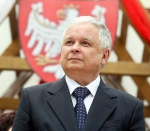 aplechkaczynski