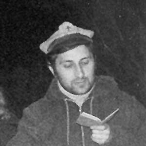 stanislawczopowicz