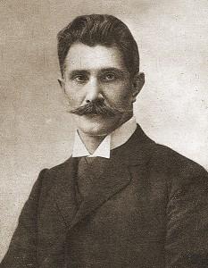 ignacydaszynski