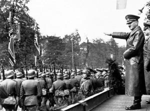 nazisciwwarszawie