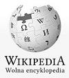wikipediawe