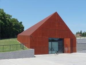 muzeumulmow