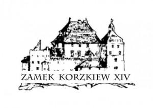 zamekkorzkiew