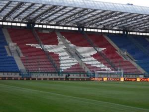 stadionwislykrakow