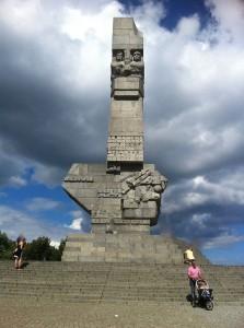 pomnikwesterplatte