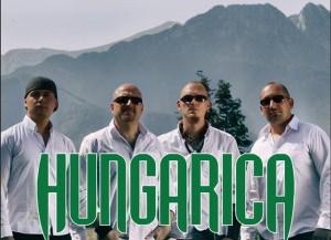 hungaricaphoto