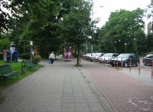 mlynowkakrolewska