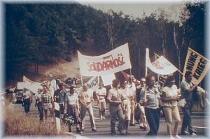 marszwyzwolenianarodow