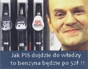 peo14