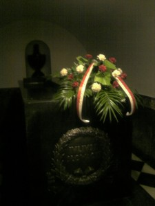 grobowiecjs