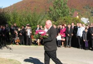 20121020maciejowa