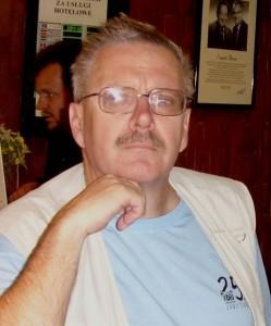 marcinwolski