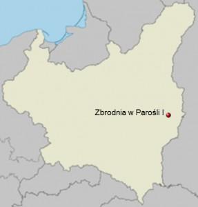 parosla1a