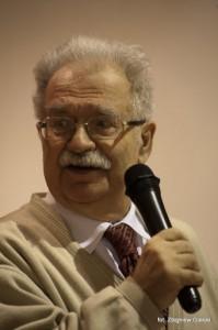 profesorjrnowak