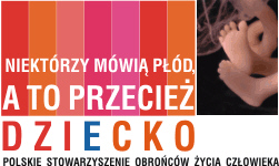 psozclogo1