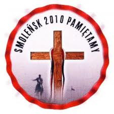 smolensk2010p