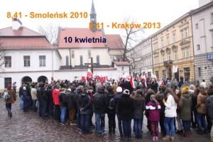 20100410krakow