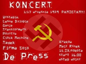 20120915koncert
