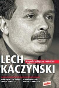 lechkaczyńskisc