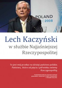 lechkaczynskiwsnr