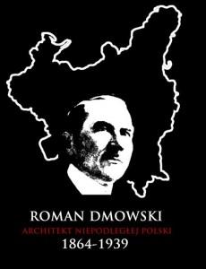 romandmowskianp