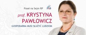 krystynapawlowicz