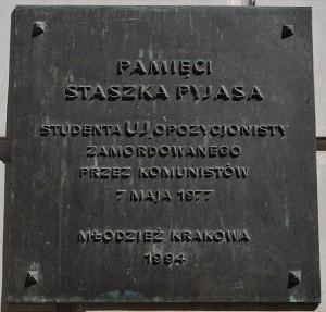 tablicastanislawapyjasa