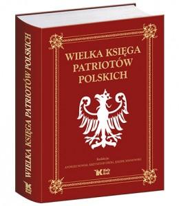 wielkaksiegapatriotowpolskich