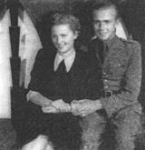 joannakuklinska