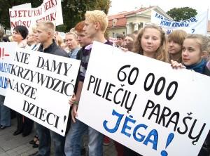 strajkpolskichdzieci3