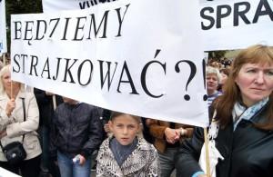 strajkpolskichdzieci4