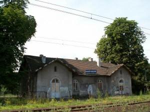 dworzecbiezanow
