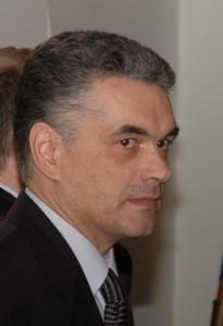 januszkurtyka1