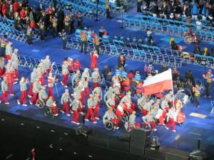 paraolimpiada2
