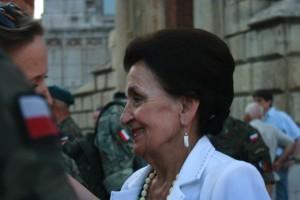 prezydentowakaczorowska