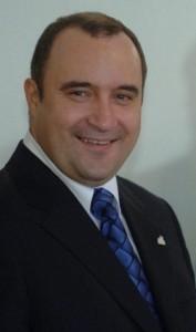 przemyslawgosiewski