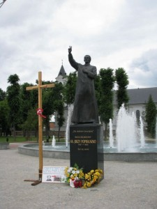 ksiadzjerzy292