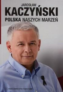 polskanaszychmarzen
