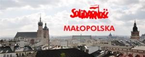 solidarnoscmalopolska