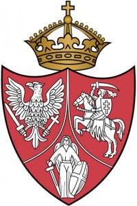 herbpowstanczy1863
