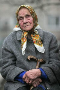 mariannapopieluszko