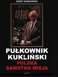 polskasamotnamisja