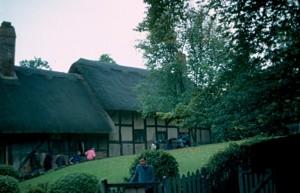 stratford1988
