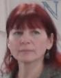elzbietaserafin