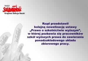 puzp1sm