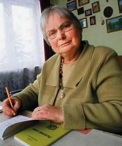 zofiadaszkiewicz