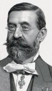 antonikochanowski